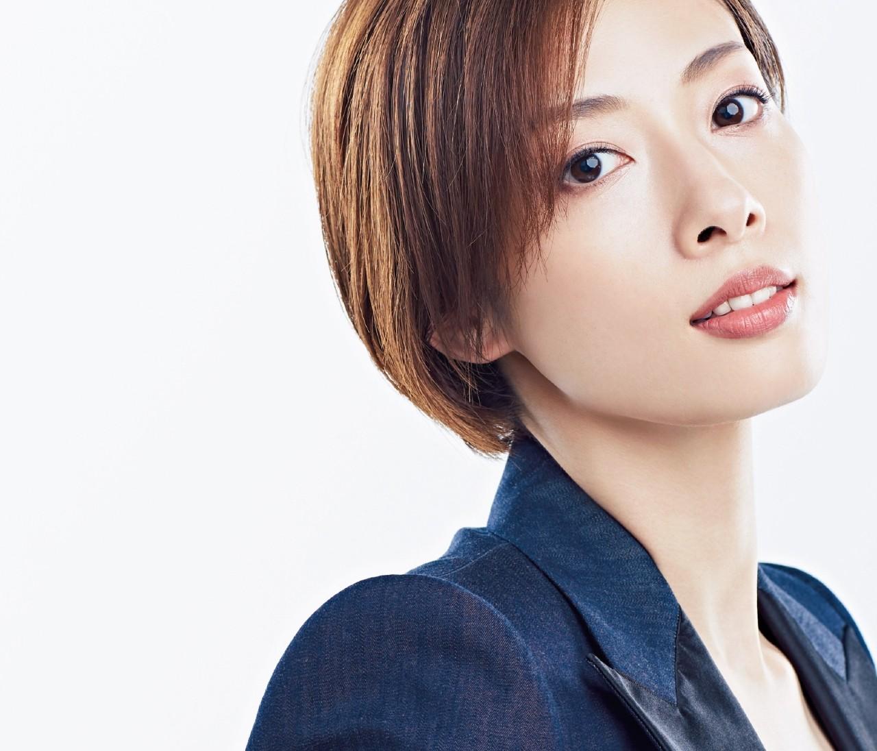 【明日海りおさんインタビュー】 元宝塚歌劇団・花組トップスターを知る10のQ&A