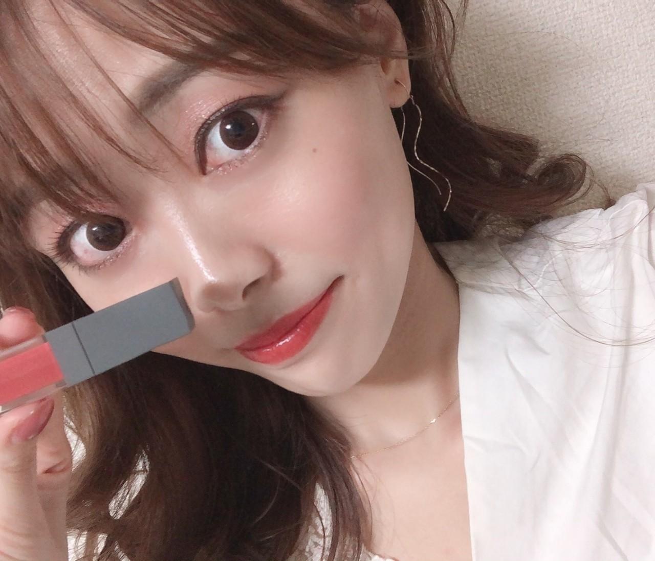 2019年の振り返り②  今年買ってよかったもの ~コスメ編~