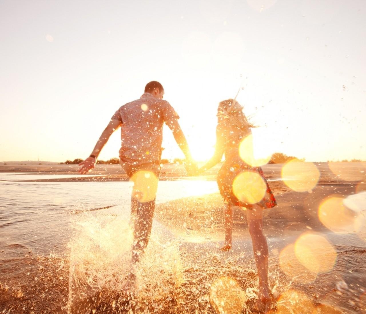 近況報告・ここからどう結婚するかだな…【30代ジーコの、本気で婚活!ブログVol.41】