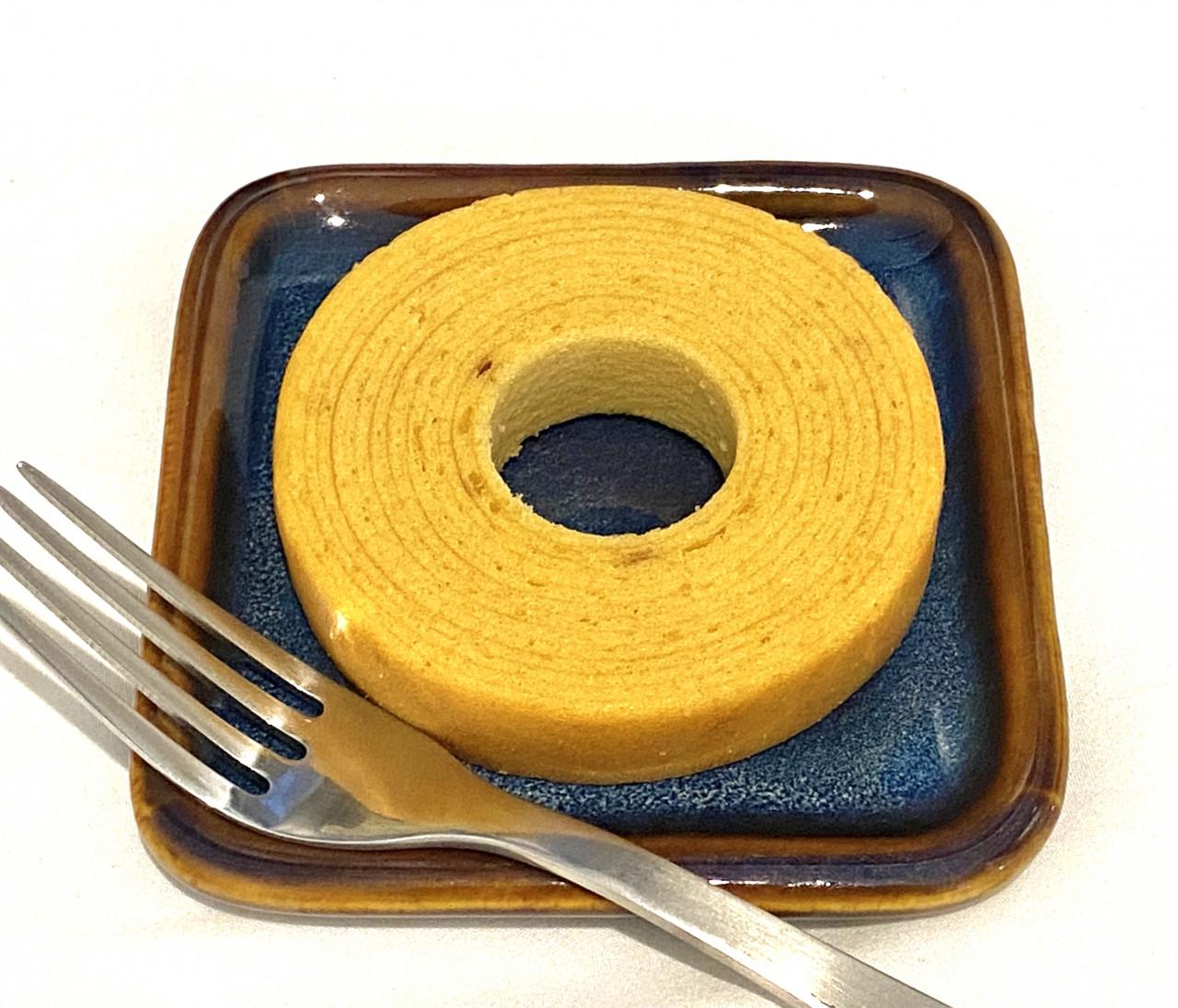 ダイエット中でもOK!ローソンで買える低糖質メニュー4選