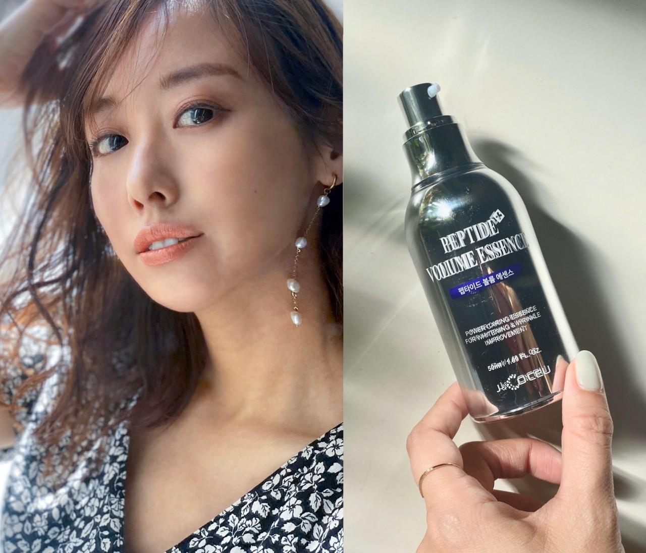 【韓国スキンケア】おこもり美容で艶肌を目指すならこれ!