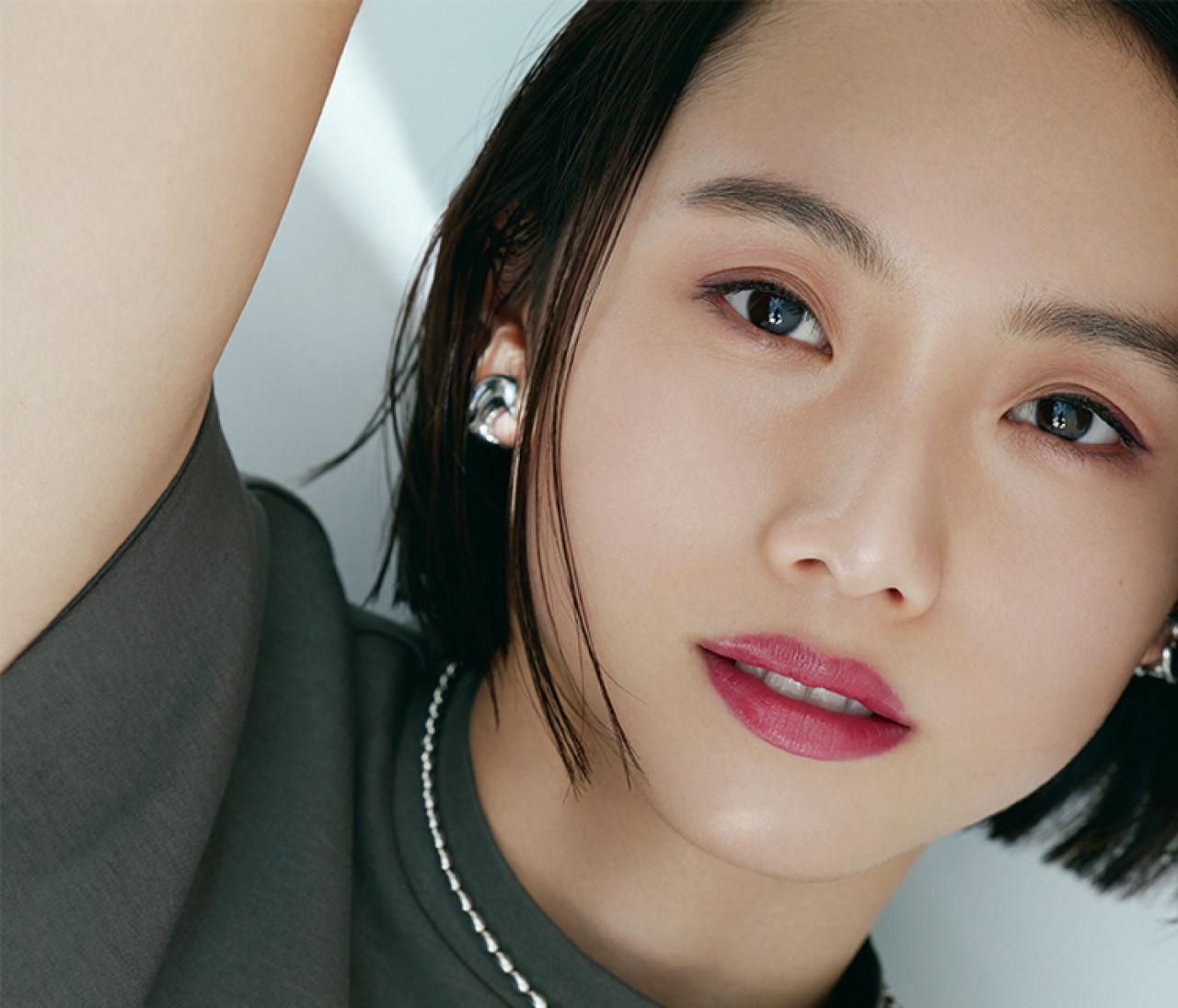 30代、いつもより美人見えしたいときのメイクってどうすれば?吉川康雄さんが伝授!