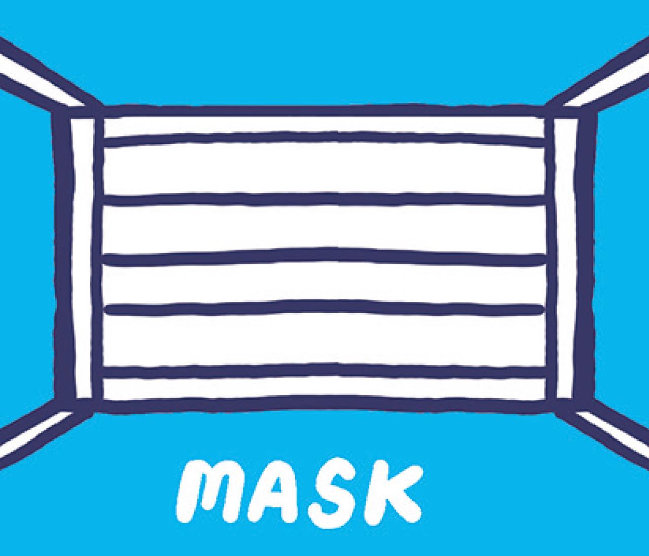 【花粉&乾燥&マスクの肌荒れ対策】マスクの中の肌、いたわるのが新常識。保護系コスメ6選!