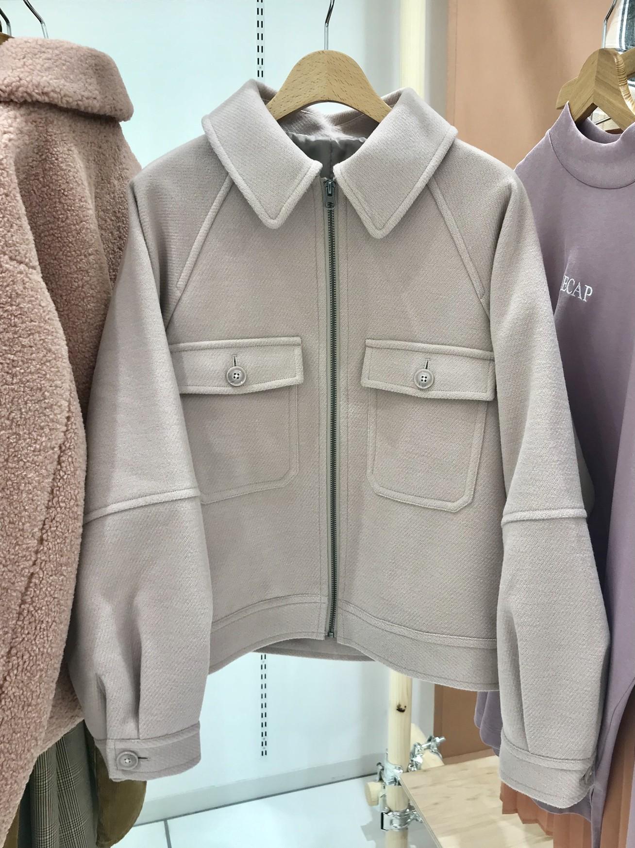2019秋→冬は中間ライトアウターを買え【GU(ジーユー)】のCPOジャケットで30代女子があか抜けるコーデのコツ_2_3
