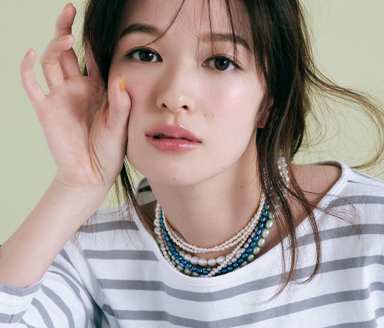 【2021春の新作ジュエリー】この春、ネックレスを買うならこの4ブランド!