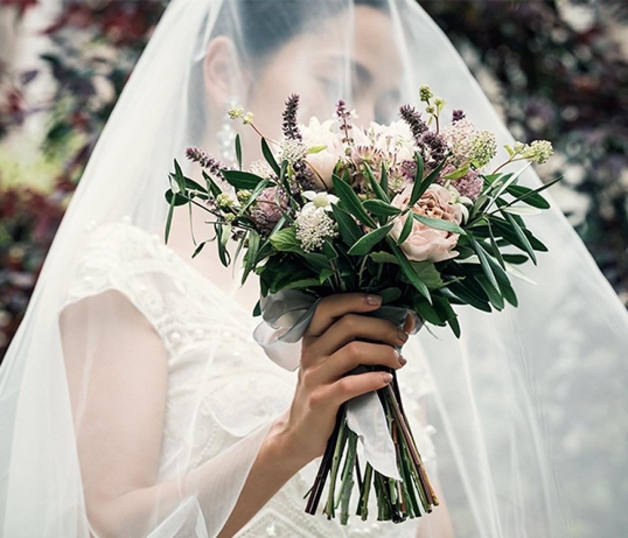 【ウエディングブーケ&DIY、SNS婚&マナーまとめ】おすすめ店&アイディアたっぷり!【結婚式で最高の花嫁になる!3】