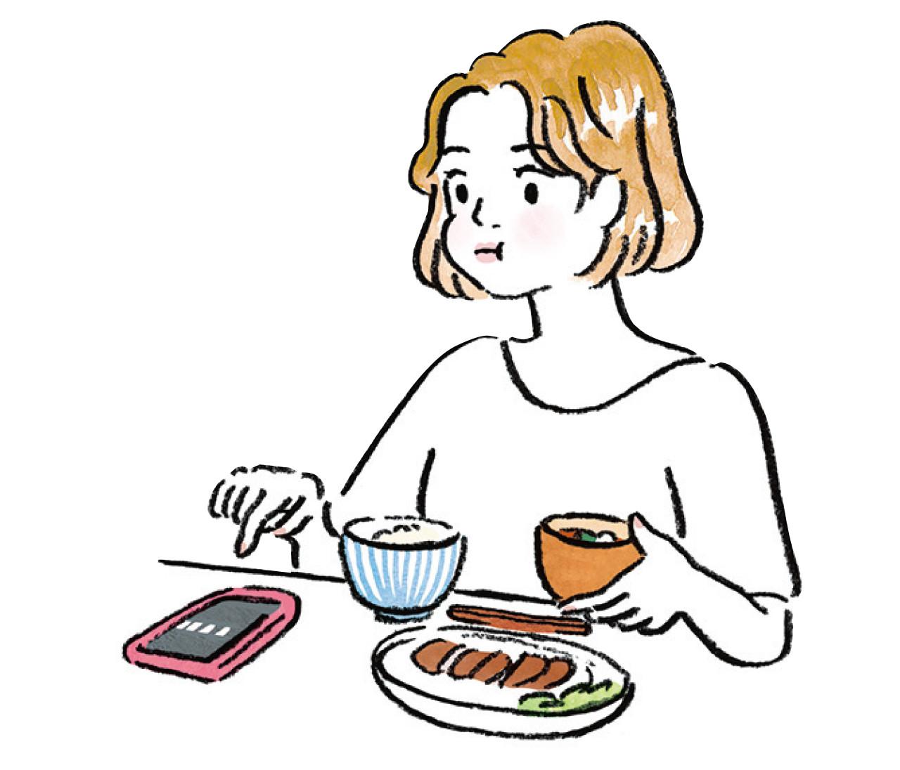 【デブ腸からやせ腸になる方法3】赤ワインよりビールってホント!? 明日からすぐできる3つの食習慣