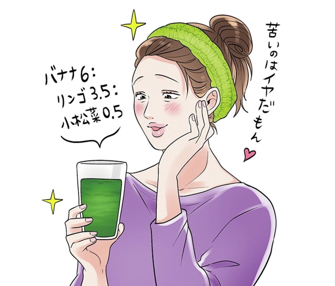 """森 拓郎さんに聞く""""食べて痩せる""""ってこういうこと!【ダイエット100問100答その3】"""