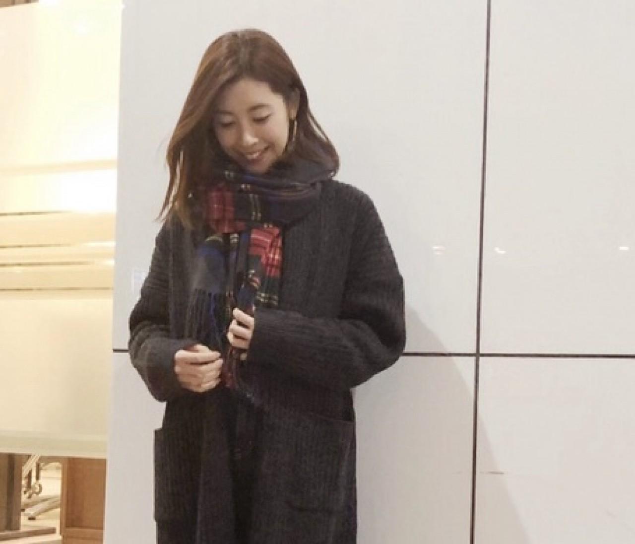 【ついに出会ってしまった運命のデニム♡】RED CARD feat. ユニクロ&ZARAコーデ!