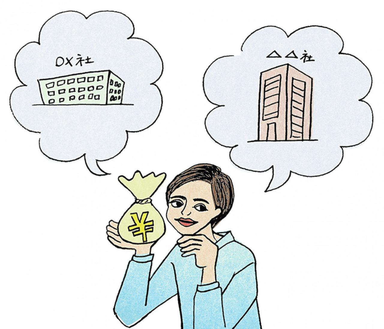 【30代女性のお金事情】資産運用はしてる?投資信託?株?仮想通貨??