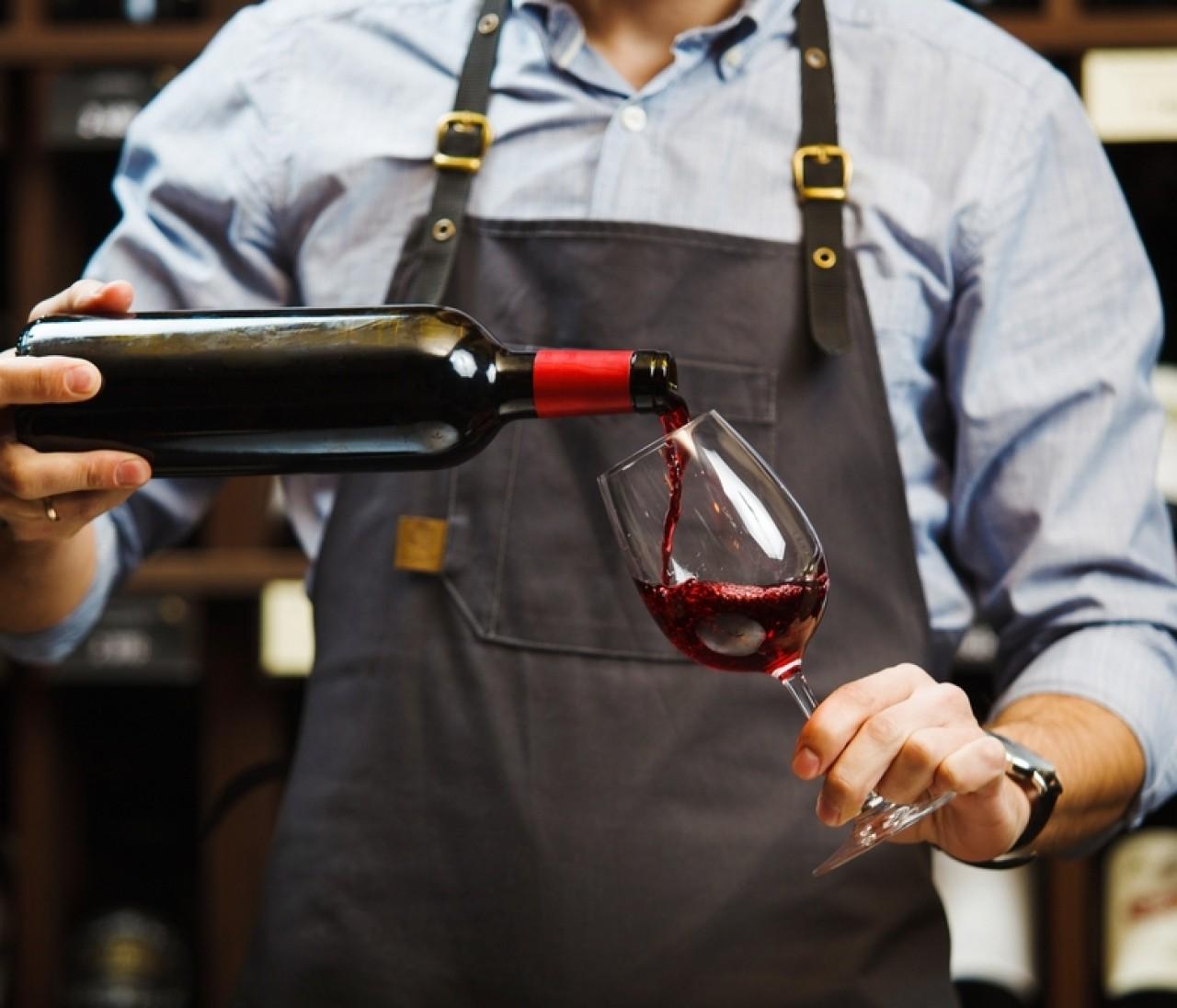 【ソムリエ監修】ご近所で買えるおすすめおうちワイン#2【ファミリーマート編】
