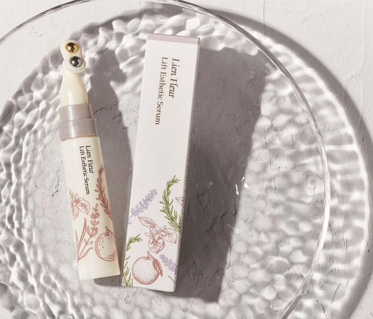 【BAILA公式Twitterフォロー&リツイートキャンペーン】エステ級の美容液「リフトエステセラム」を10名様にプレゼント