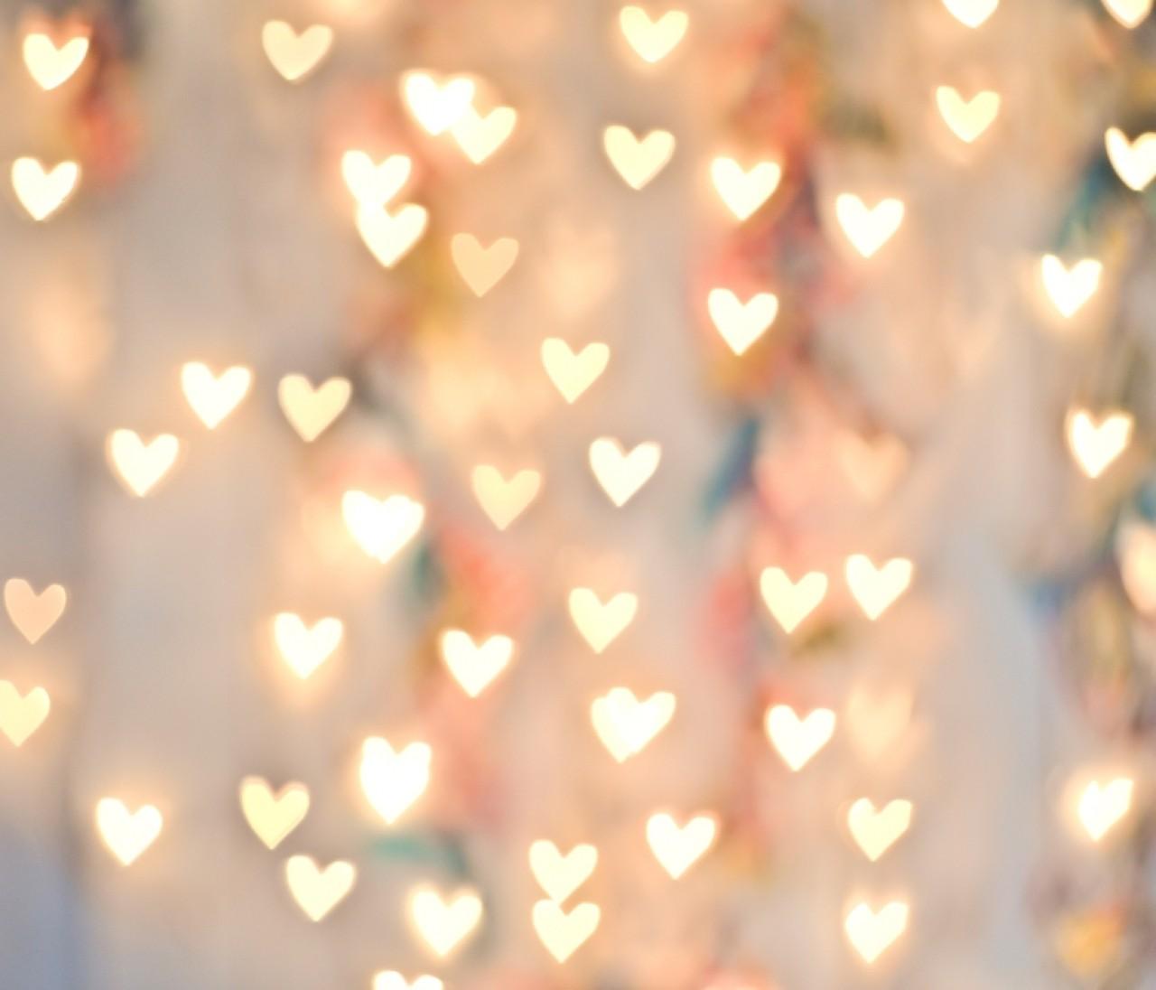 ジーコと状況そっくりなBAILA世代と話す婚活&その後【30代ジーコの、本気で婚活!ブログVol.42】