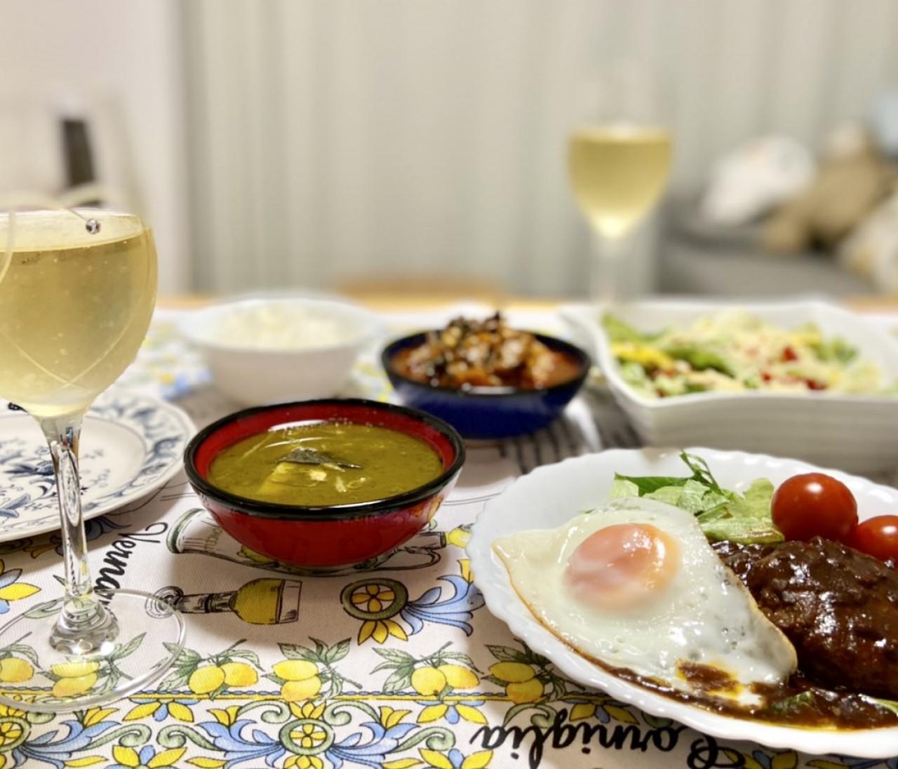 【無印良品】韓国、タイ、ハワイ…手軽に各国料理が楽しめるレトルト食品3種をレビュー!