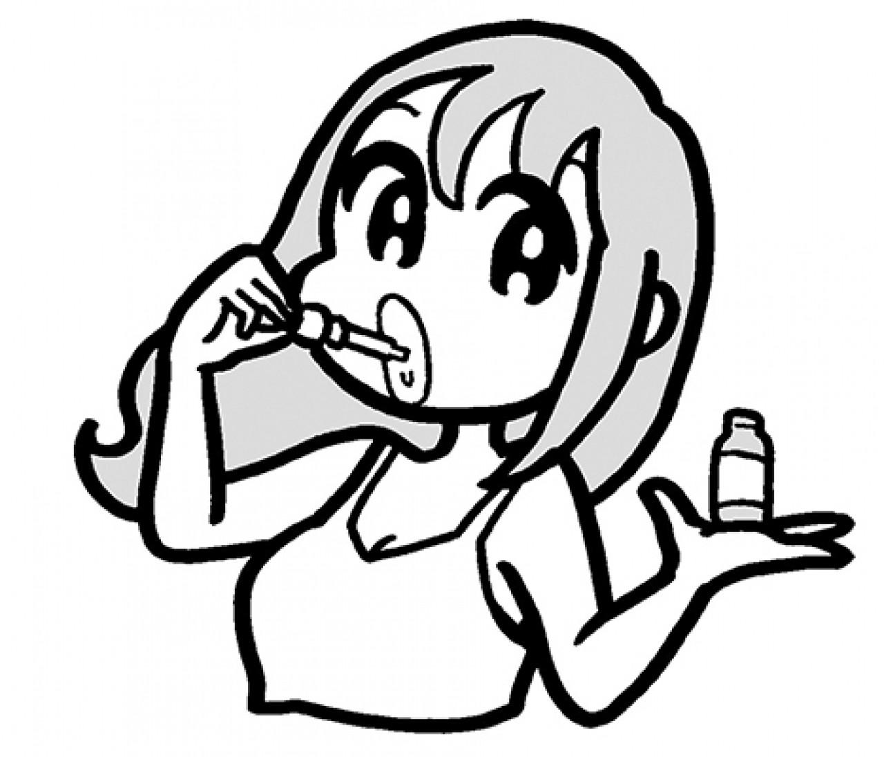 最新女性ホルモンケアをリサーチ!注目の植物療法とは?【30歳からのフェムケアノート10】