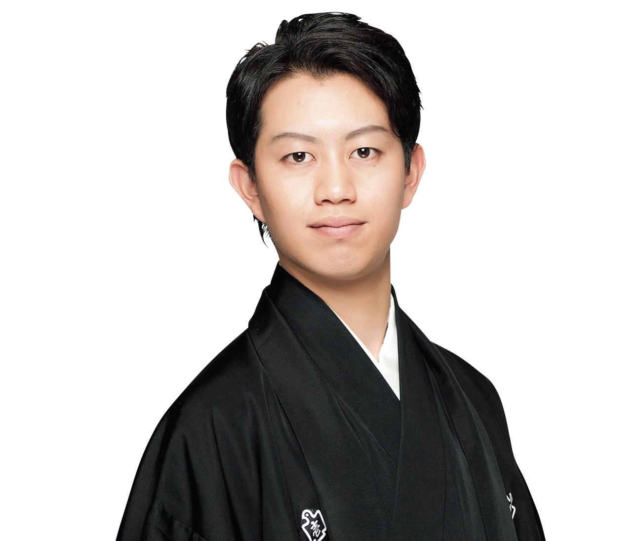 【推せる!若手花形歌舞伎俳優1】中村壱太郎さんがYouTubeで活躍ってホント!?