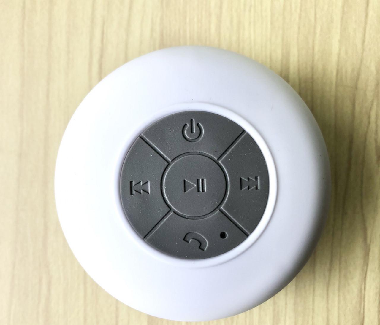 【ダイソー】SNSで話題!660円のBluetoothスピーカーが防滴機能つきでお風呂タイムに大活躍♡