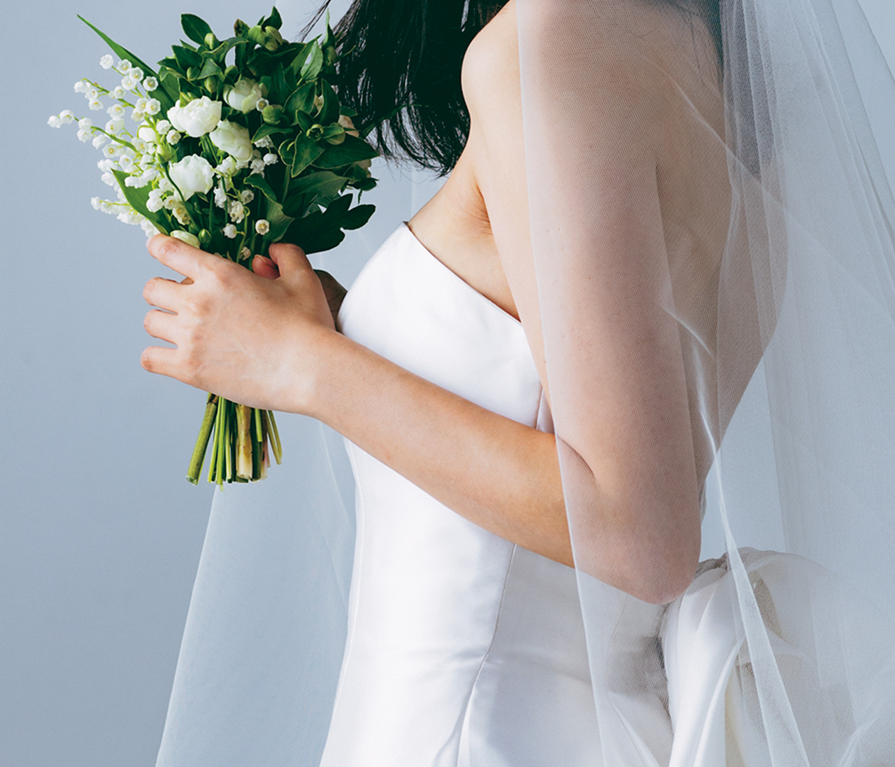 【WEDDING】ウェディングリングから婚活まで