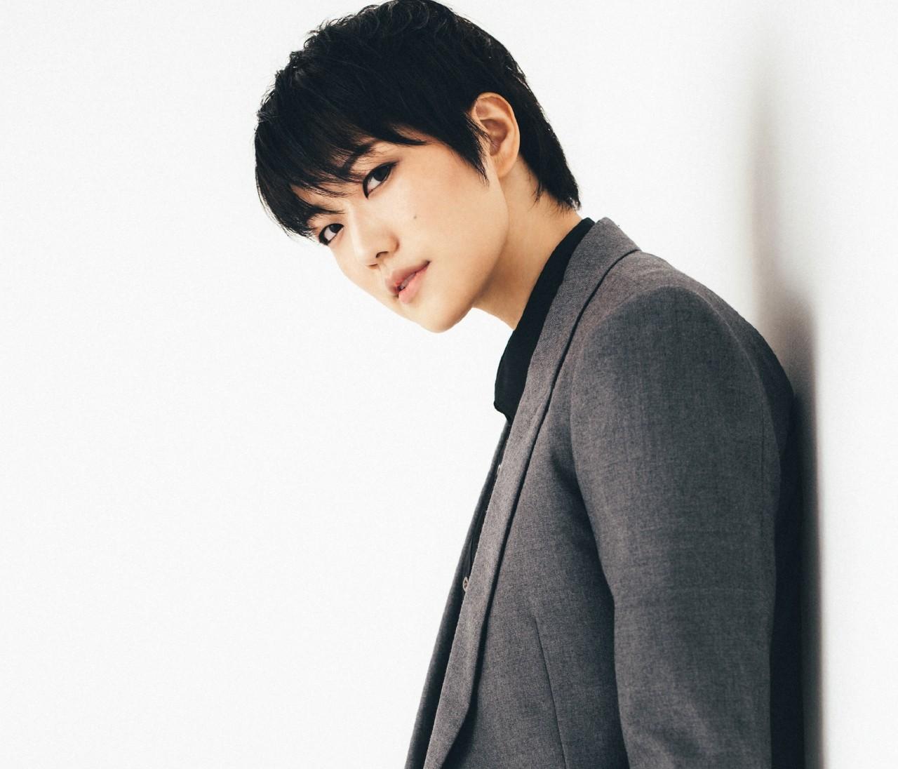 元宝塚男役スター・七海ひろきさんが、退団して気づいた宝塚愛を語る!