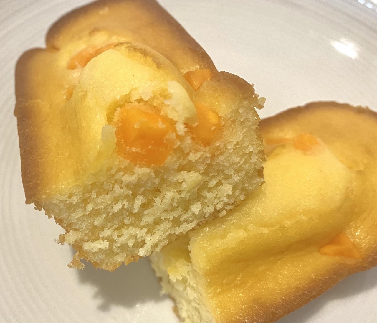 【ファミマ】チーズ入りパンを食べ比べ!チーズを楽しめるおすすめ3選