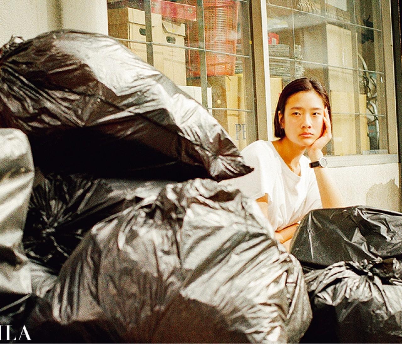 タイの断捨離映画『ハッピー・オールド・イヤー』をレビュー!【30代のシネマナビ】