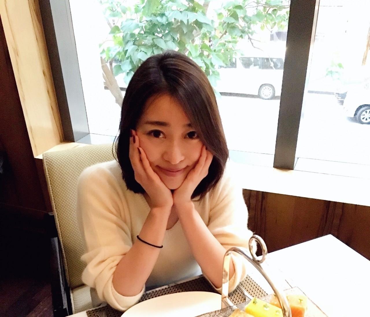 週末ことりっぷ(2016年2月12日)