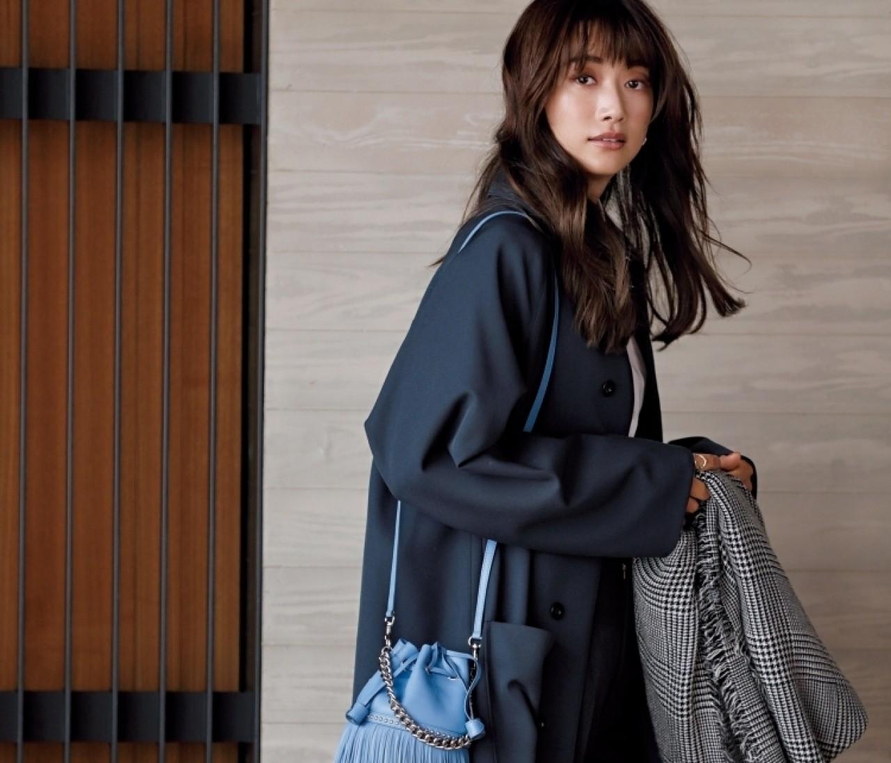 【激売れヒットコート】30代女子におすすめコート17ブランド