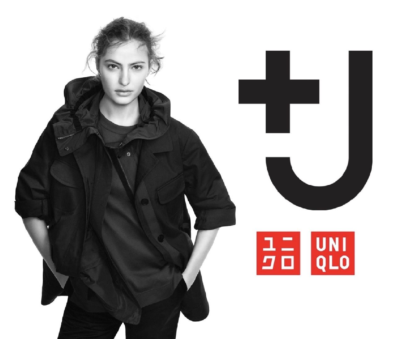 【ユニクロ】復活した「+J」の2021年春夏コレクションが3月19日発売!これぞ30代女子のマストアイテム!