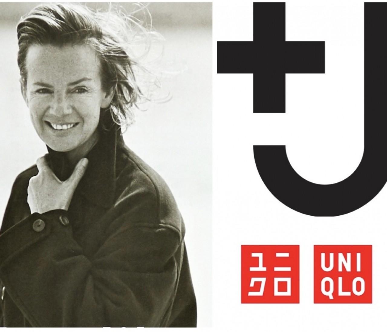 超速朗報♡【ユニクロ(UNIQLO)伝説のコラボ再び】ジル サンダー(Jil Sander)との「+J(プラスジェイ)」が2020秋冬にカムバック!