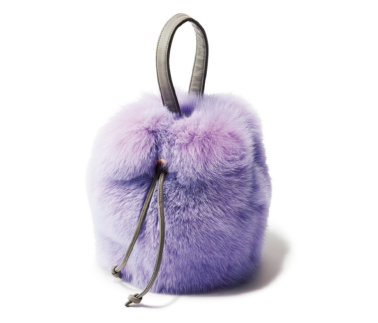 【最旬ブランドの秋新作】オフの日がもっと楽しくなる指名買いバッグ6選