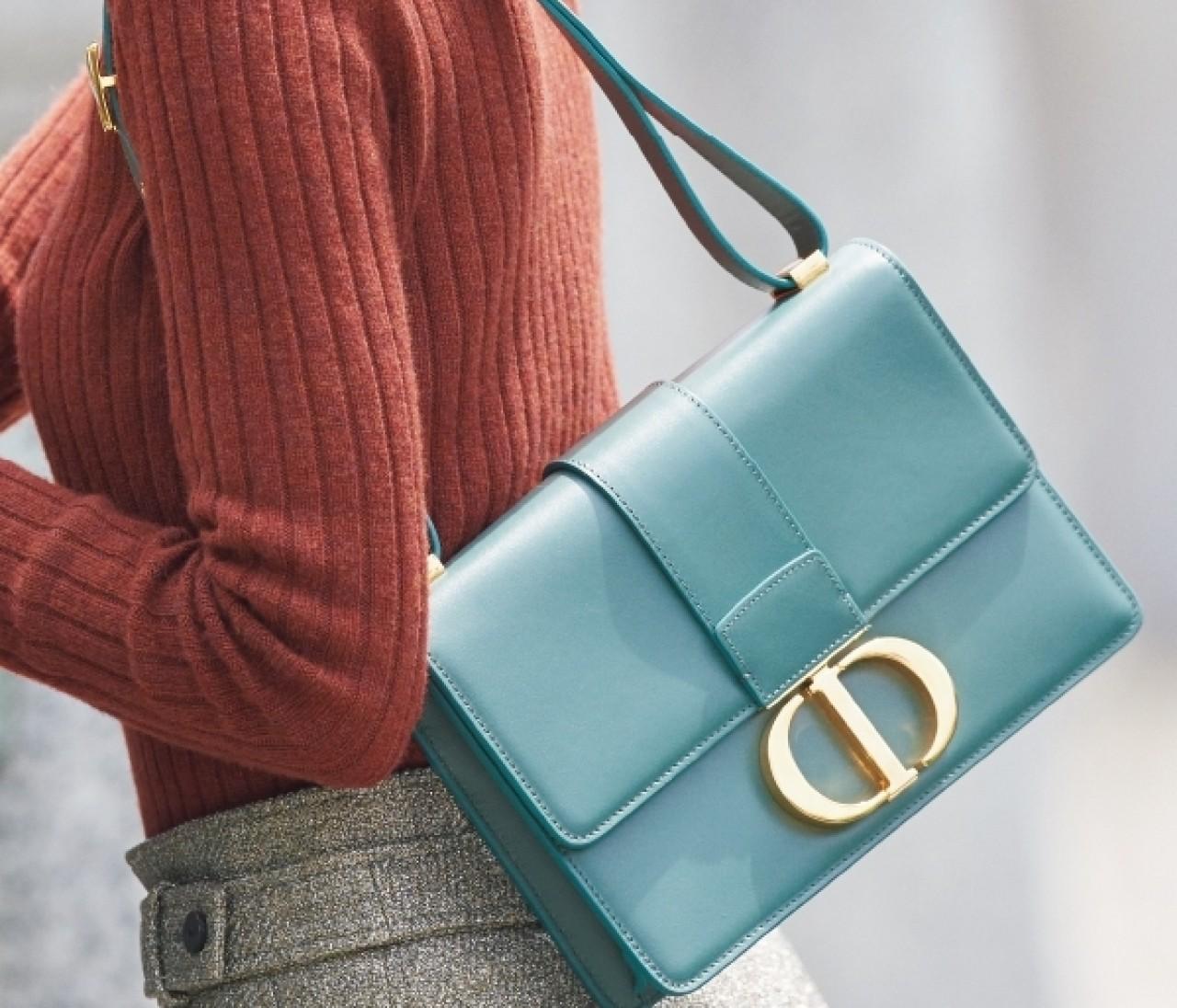 【一生ものバッグまとめ】流行りも年代も関係なく長く愛せる名品バッグ