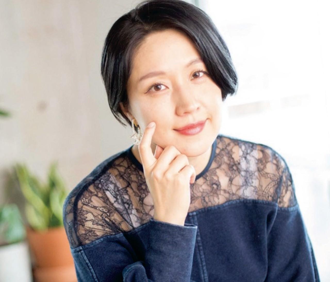【作家・犬山紙子さんインタビュー】私たちが大切にするべき結婚の条件とは?