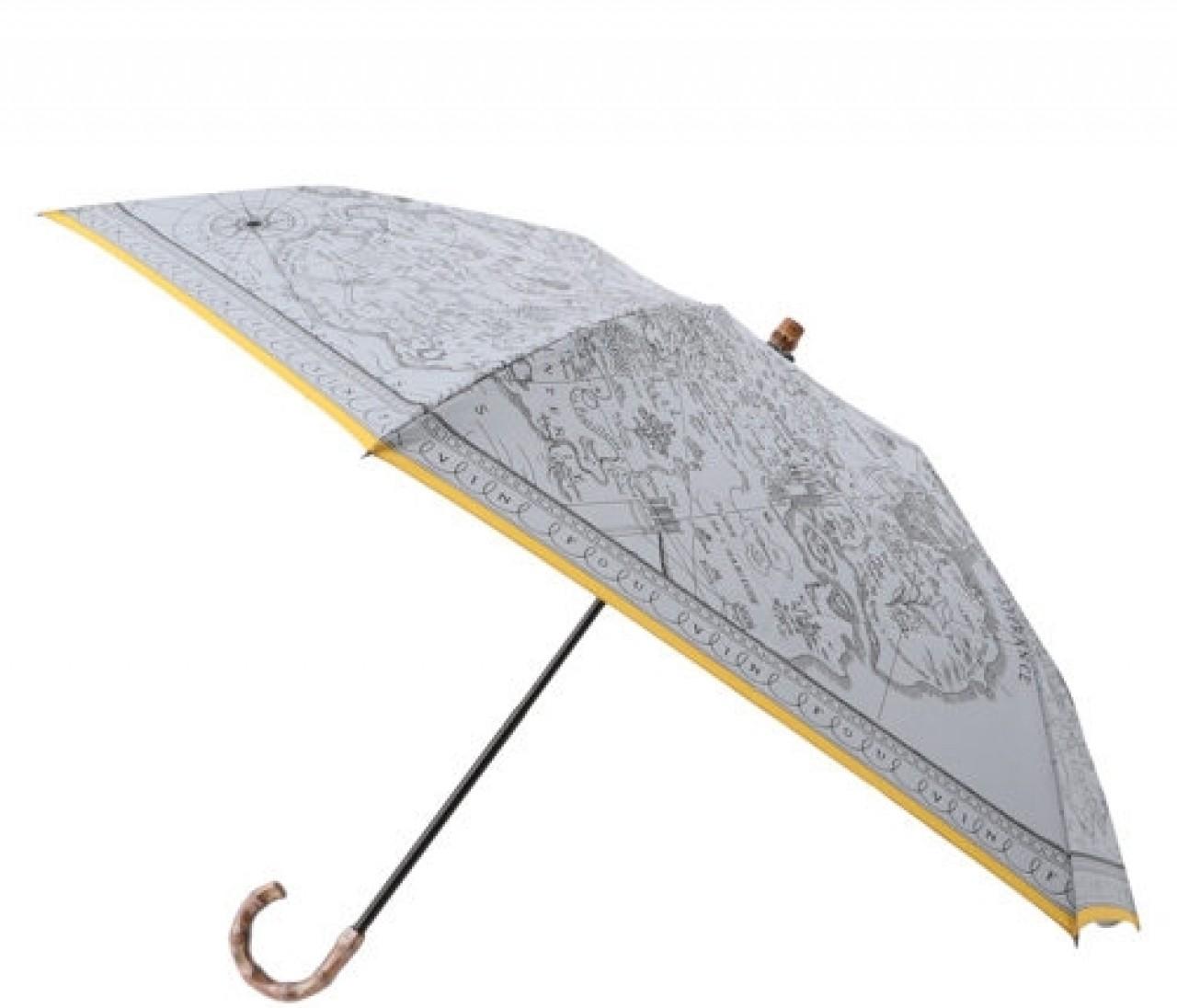 【おすすめ日傘】今すぐ持ちたい!デザインも機能も超優秀!大人に似合う日傘まとめ