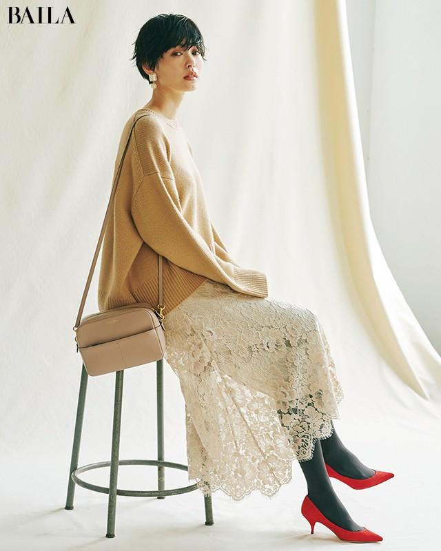https://baila.hpplus.jp/fashion/f_matome/20089