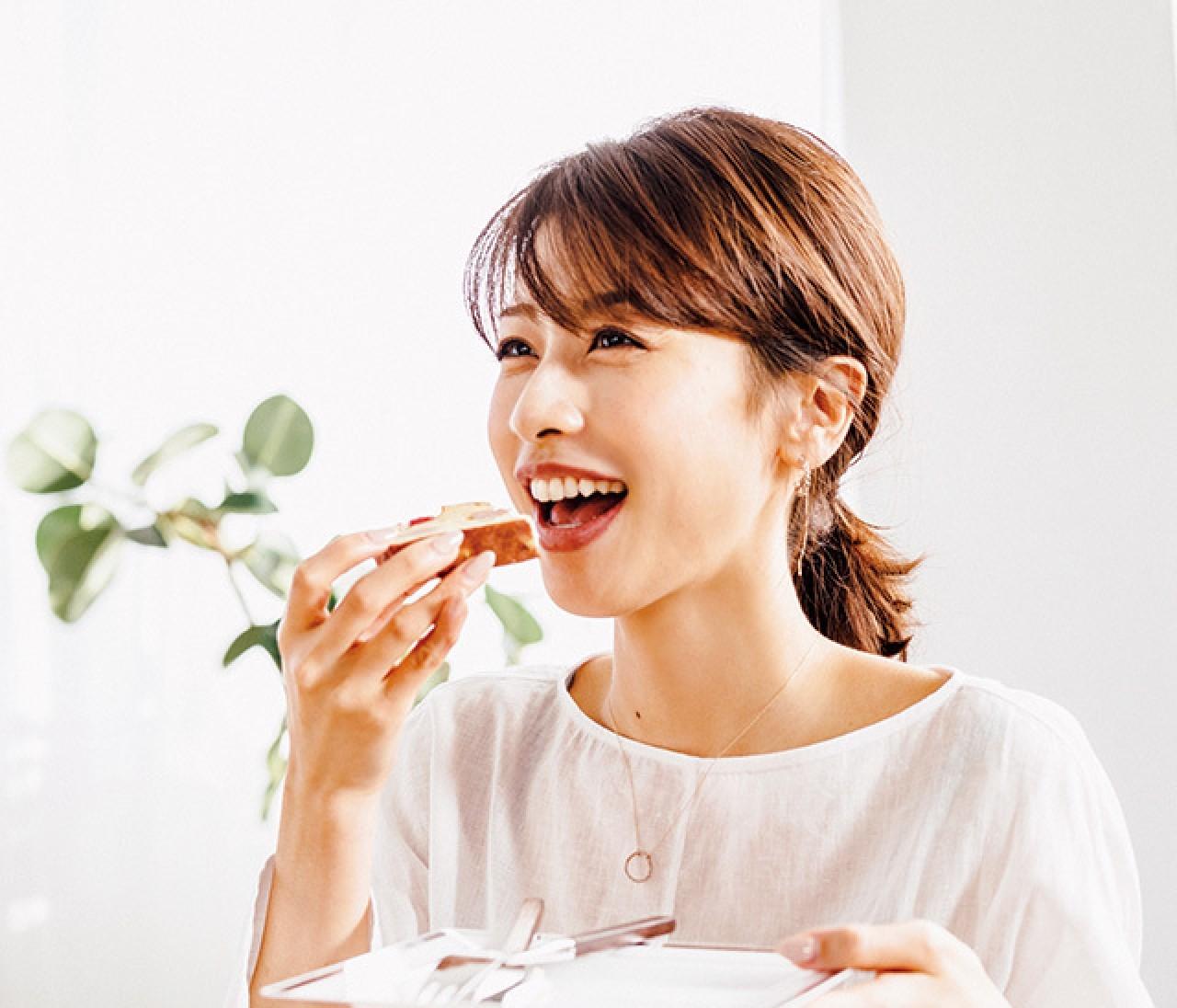 ケークサレでおうちピクニック女子会【カトパンの週末ふるまいごはん】