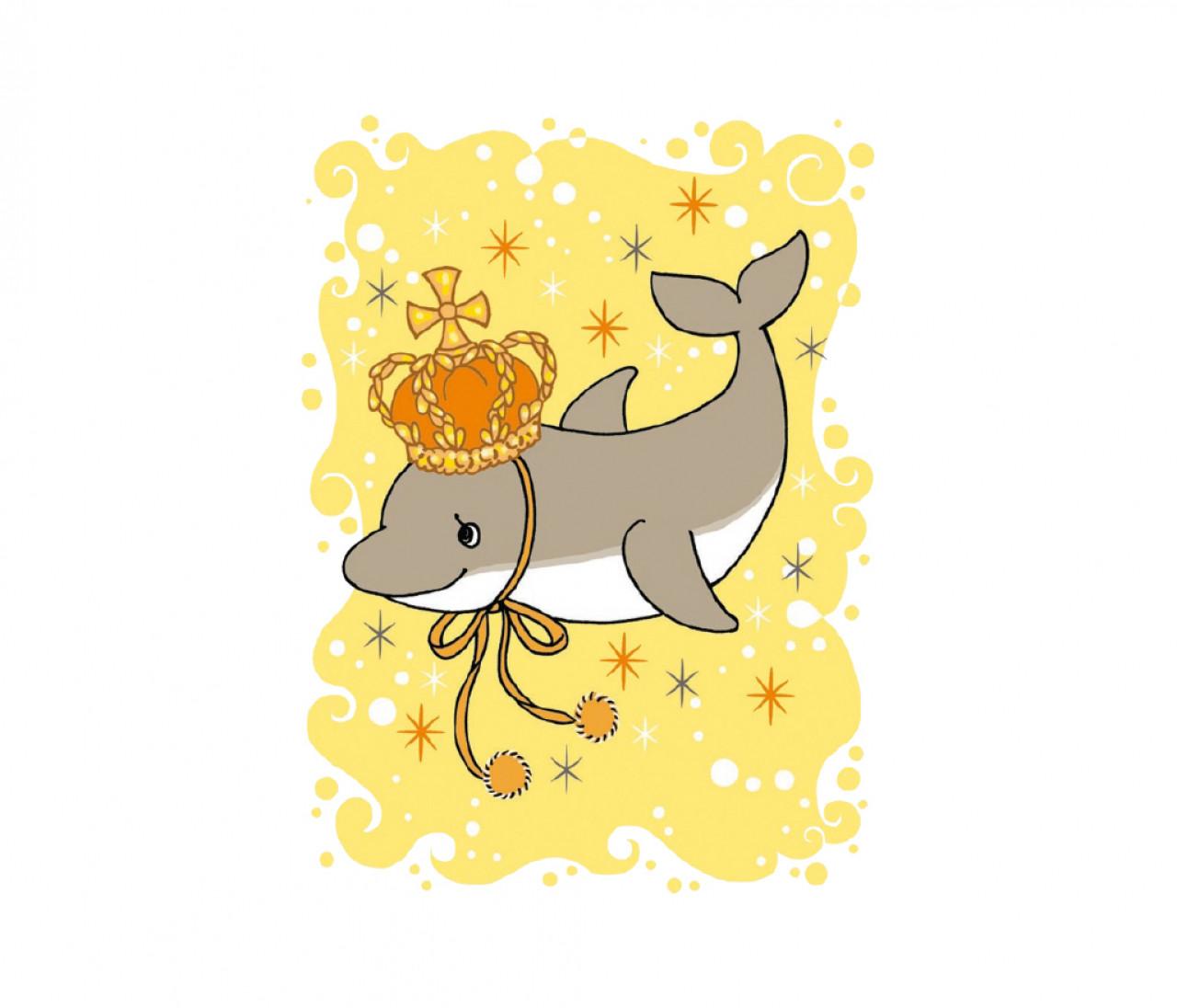 【ゲッターズ飯田の五星三心占い】<金のイルカ座>タイプの2021年の運勢