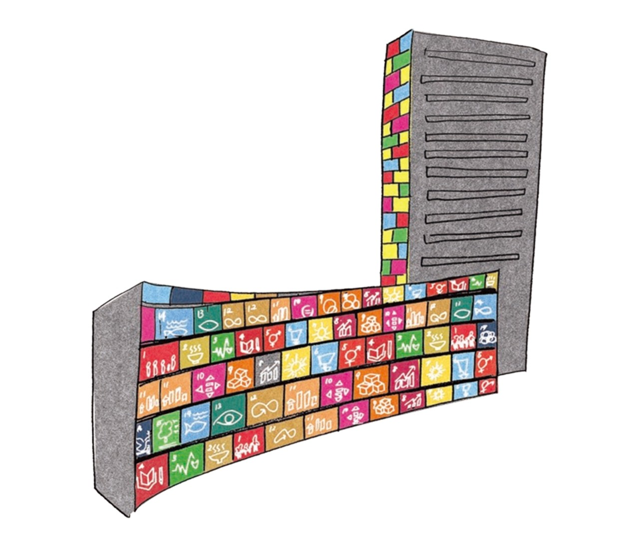 【サステナブル入門】SDGs=持続可能な開発目標ってつまりはどういうこと?