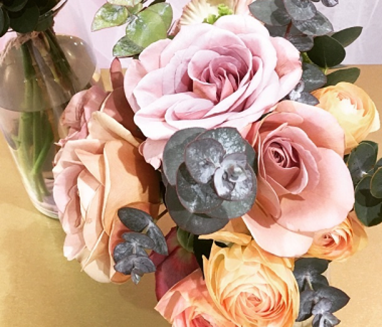 母の日に贈りたい。花やおしゃれ雑貨etc.【まとめ】