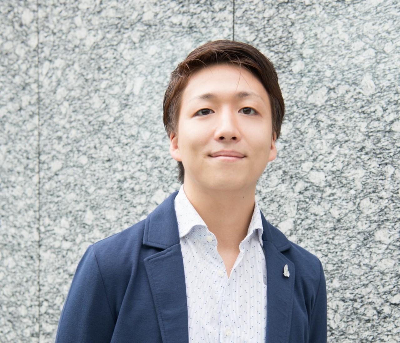大注目の若手女方・中村米吉さんが登場!!【まんぼう部長の歌舞伎沼への誘い♯06】