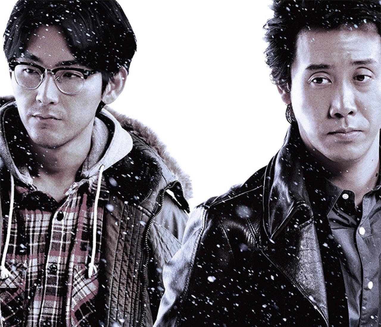 『探偵はBARにいる3』公開記念! 大泉洋さんに相談したいこと、大募集中!