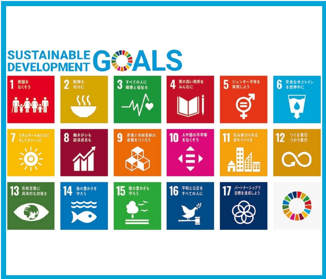 【SDGsアクションまとめ】地球のために今日からできること20選!