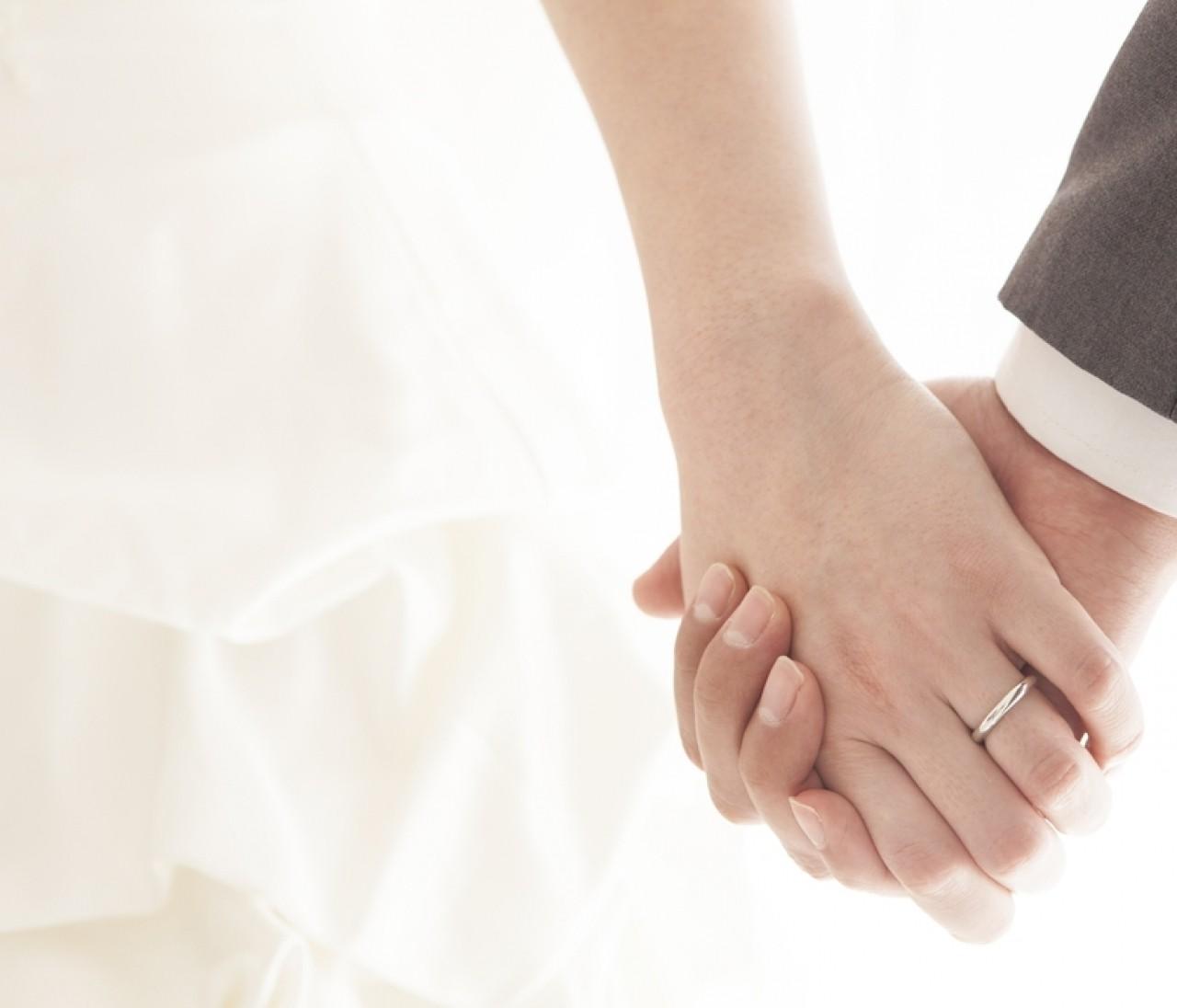 BAILA世代の結婚・婚活について調査してみました!【30代ジーコの、本気で婚活!ブログVol.38】