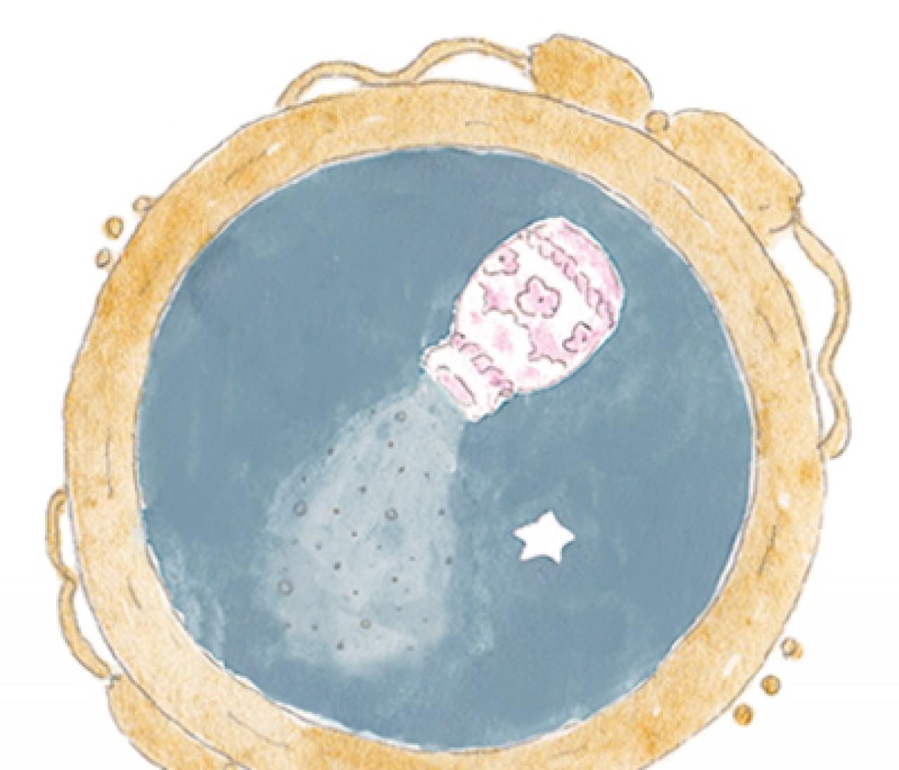 【水瓶座】鏡リュウジの12星座別ホロスコープ(2019年4月12日〜5月10日)