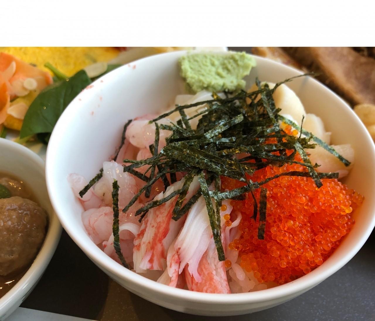 金沢旅行~旅好きが選ぶ!朝食のおいしいホテル 2年連続5位の朝食はこちら☆~
