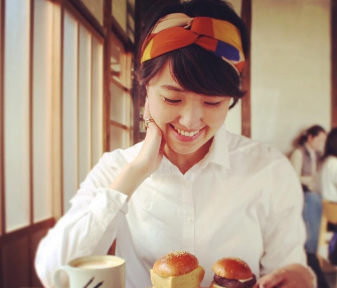 knot cafe