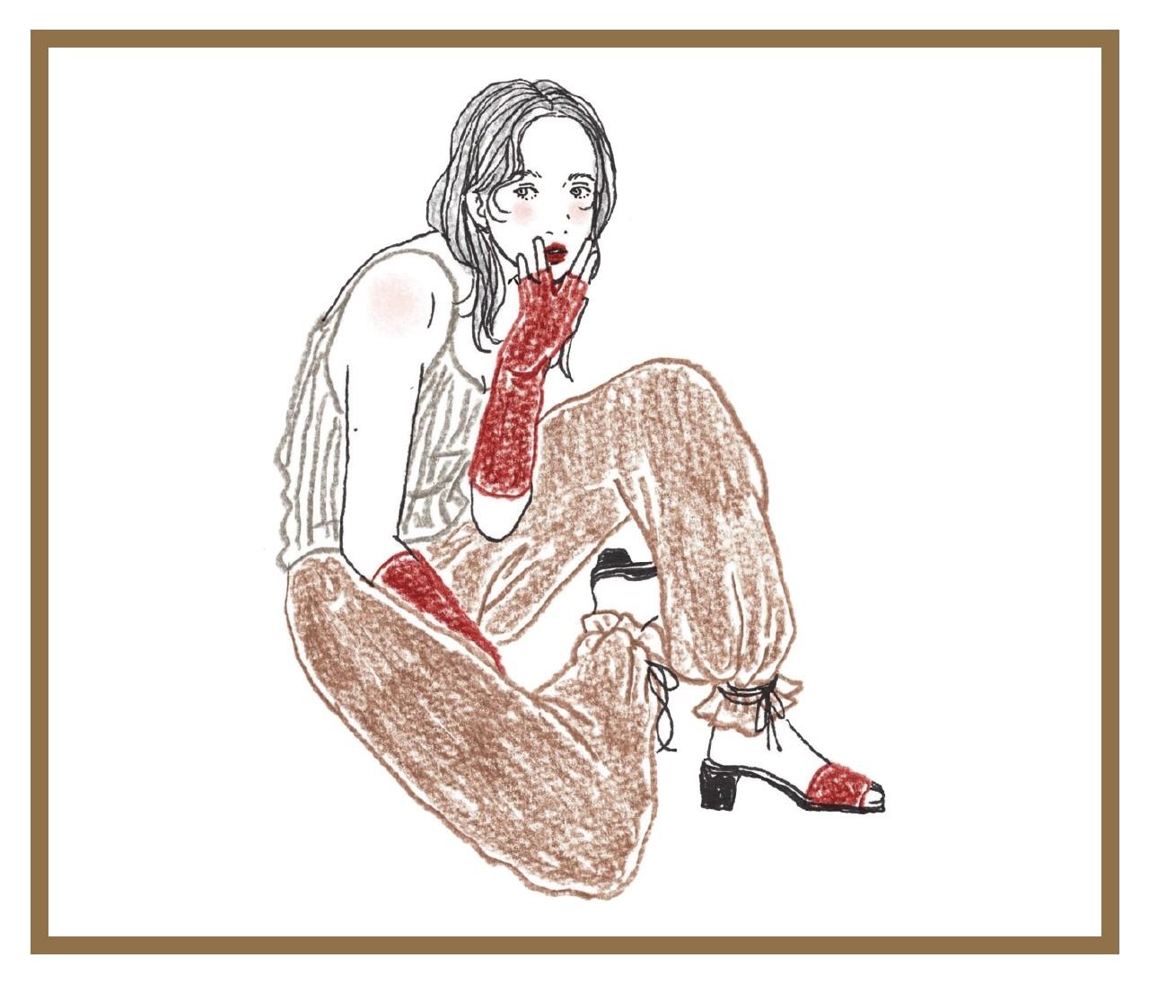 【蟹座】鏡リュウジの星座占い(2020下半期)