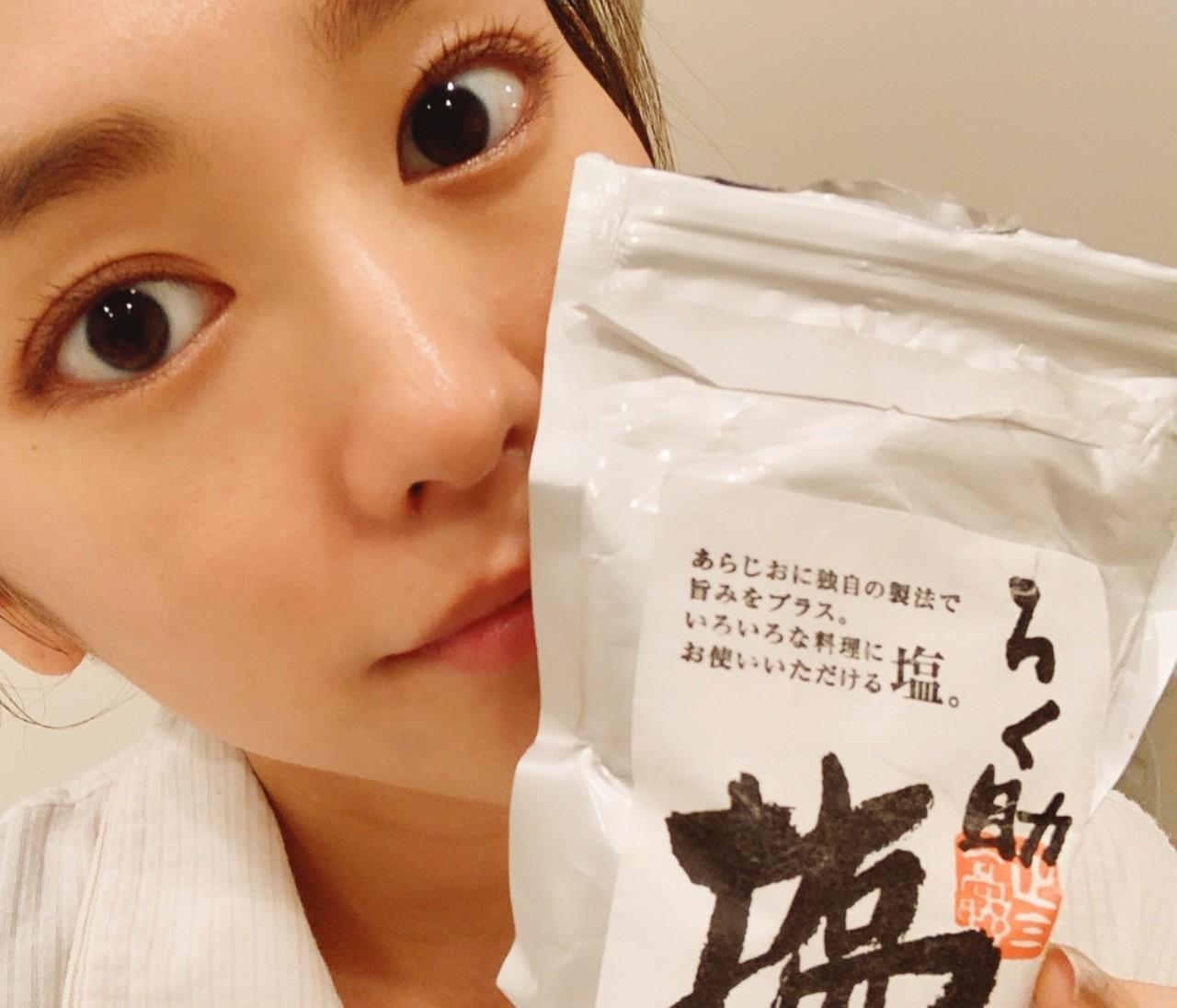 料理上手の美玲がレコメンド♡ 桐谷美玲が愛してやまない調味料&食材
