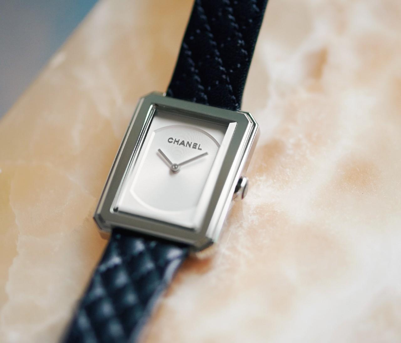 【30代の新・ブランド名品まとめ】バッグ、ミニ財布、時計...本命アイテムをおしゃれプロが厳選!