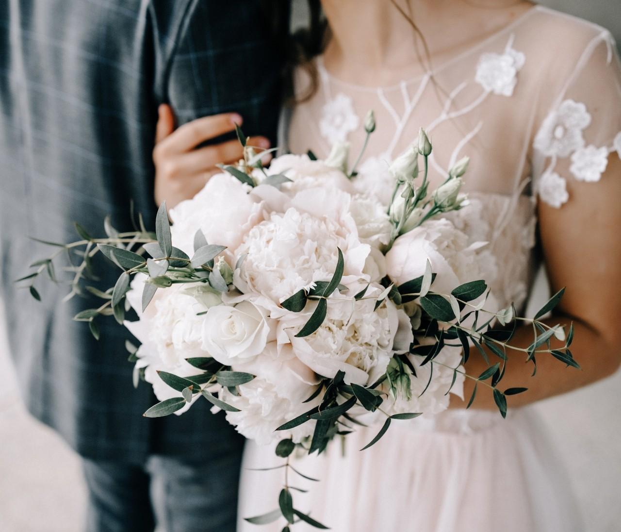 「結婚するつもりがあるか」勇気を出して確認してみたら・・・【30代ジーコの、本気で婚活!ブログVol.71】