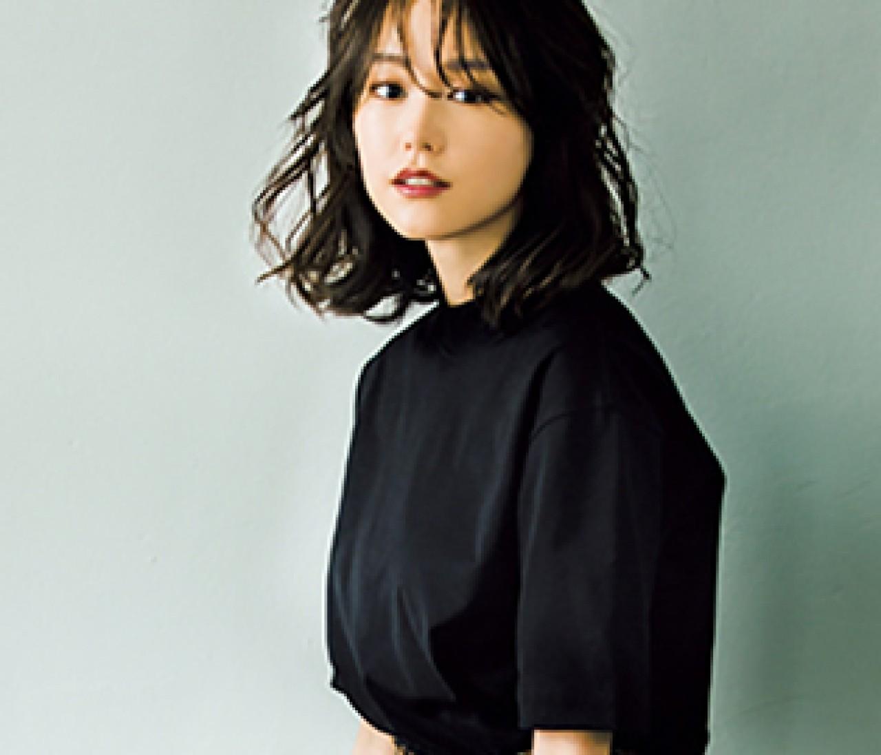 【ZARA、プラステ、ミラ オーウェンetc.】高コスパ新作7選で秋気分を+1!